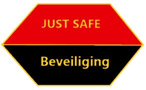 justsafebeveiliging